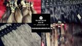 Nadabán Hair Reviews