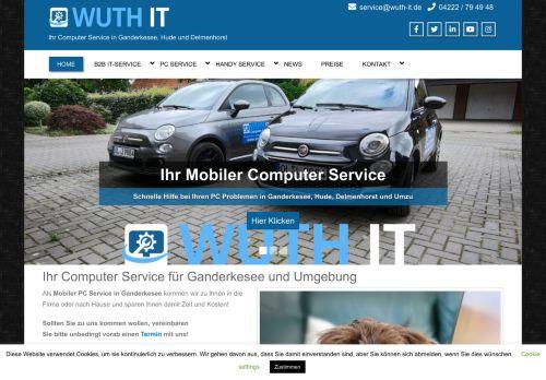www.wuth-it.de