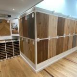 Oakley Wood Timber