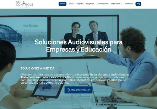 softcontrols.es