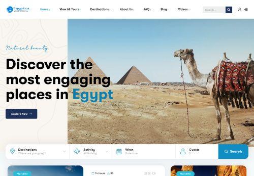 www.egyptra.com