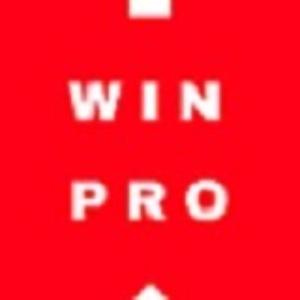Win-Pro Consultancy Pte Ltd