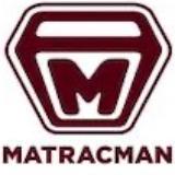 Matracman Shop