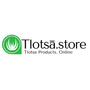 Tlotsa Store South Africa