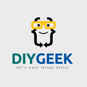 diygeek.lk Reviews