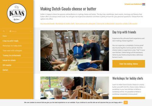www.kaasworkshops.nl
