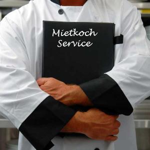 Mietkoch Service, Privatkoch & Kochkurse Bewertungen