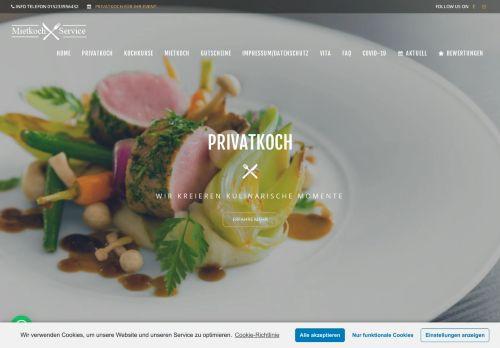 www.mietkoch.info