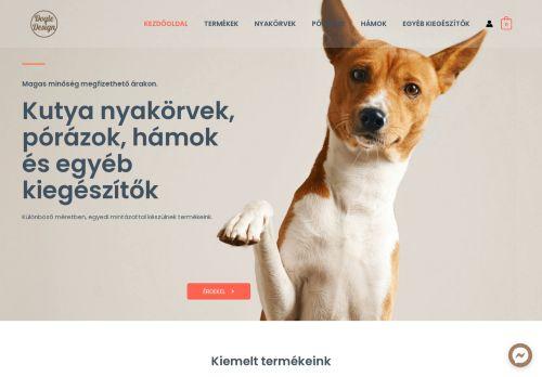 www.dogledesign.hu