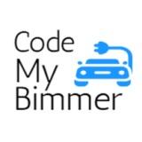 Codemybimmer