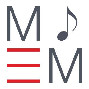Marios Musikschule Reviews