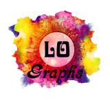 LO Graphs Reviews
