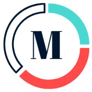 Maxdom Consulting Kft. Értékelések
