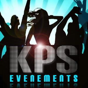 KPS EVENEMENTS