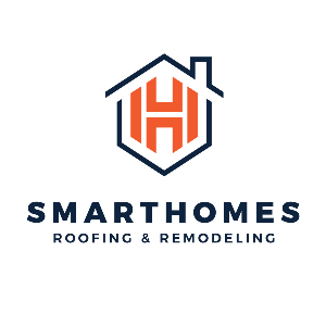 Smarthomes Roofing & Remodeling Reviews