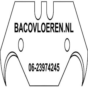 Bacovloeren Reviews