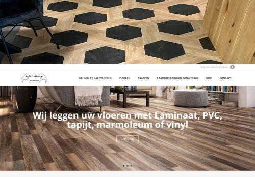 bacovloeren.nl