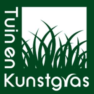Tuin en Kunstgras Reviews