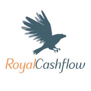 RoyalCashflow Értékelések
