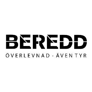 Beredd Reviews