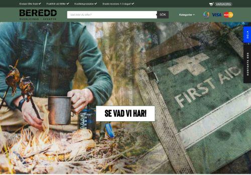 www.beredd.se