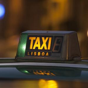 Taxi Bratislava - Drink taxi
