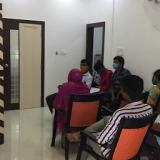 Dr Rafiqul Hasan Reviews