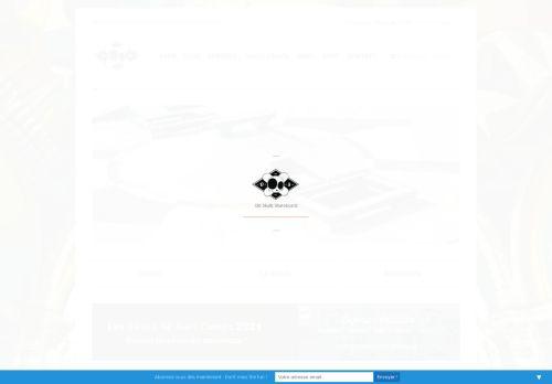 www.oldskullzskateboard.fr